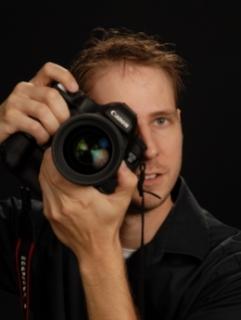 Aaron Hart